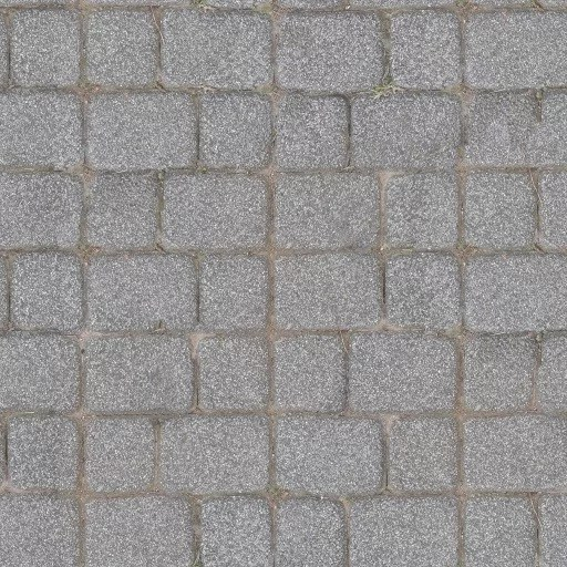 PBR road 14 diffuse 1 1 - blog - pbr textures, pbr maps, pbr, high quality textures, bitmap to material