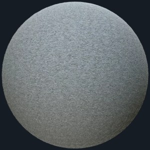 seamless clear asphalt texture grey and ready for sketchup vray blender 3dsmax