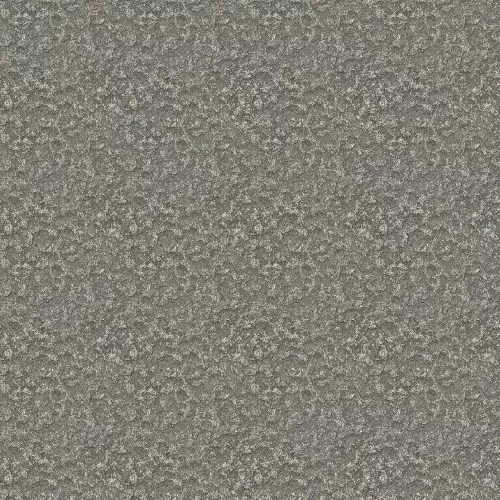 concrete 17 diffuse - dirty, concrete - old concrete, free cc0 seamless textures, concrete