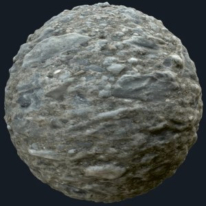 rocky ground texture seamless and cc0 free high quality pbr textures