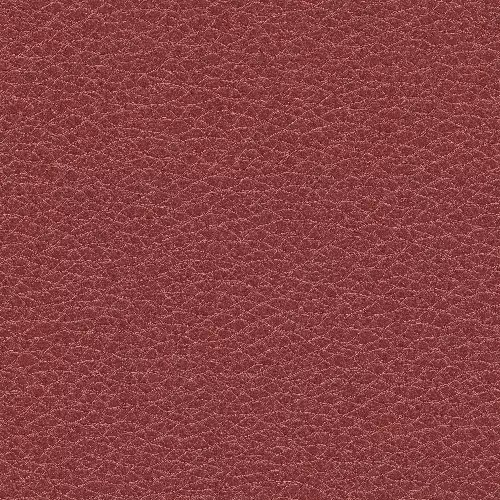 leather 3 diffuse - fabric - red leather, red, leather texture, leather