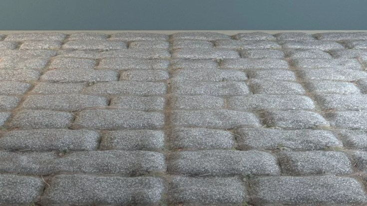 render result diffuse normal displacement - blog - pbr textures, pbr maps, pbr, high quality textures, bitmap to material