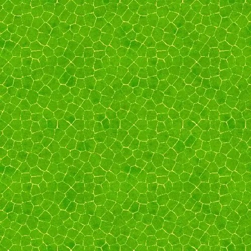 leaf 1 diffuse - abstract - seamless, leaf, green