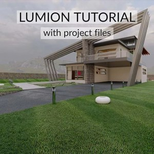 free lumion 9 download it free