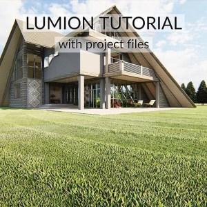 free lumion tutorial wood textures