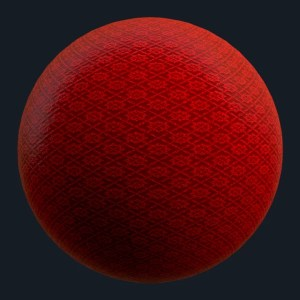 seamless red casino carpet texture free