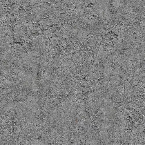 concrete 41.jpg diffuse - dirty, concrete - seamless concrete, grey concrete, concrete