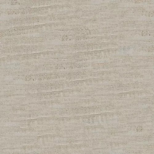 marble 25 diffuse - marble, floor - white marble, seamless, marble
