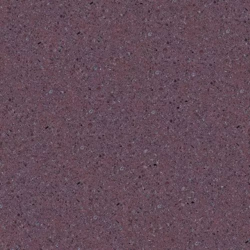 marble 26 diffuse - marble, floor - violet marble, marble, floor, decorative marble
