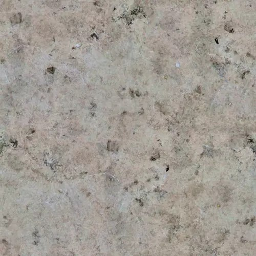 marble 32 diffuse - textures, marble, floor - stone, marble