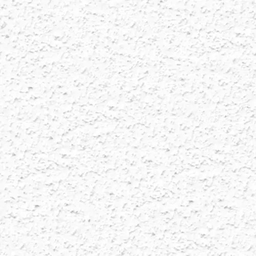 plaster 19.jpg ao - textures, plaster, painted, clean-plaster - seamless, plaster textıres, plaster, blue plaster, blue