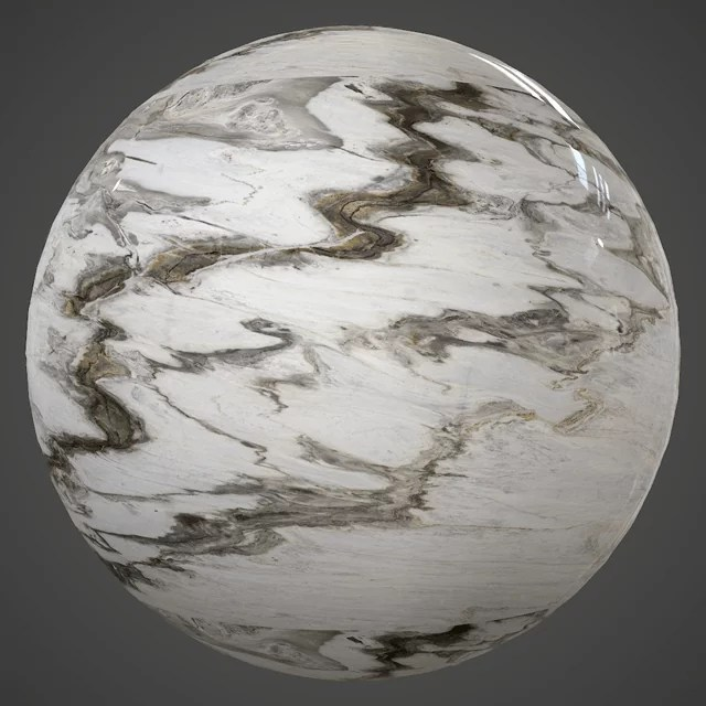 AZZORRE - POLISHED - MARBLE