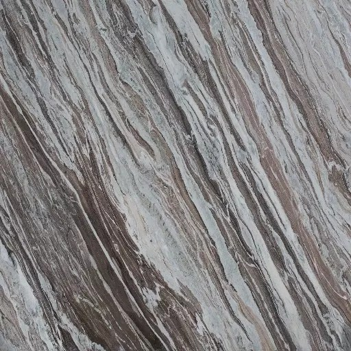 BROWN FALL POLISHED MARBLE diffuse - textures, marble, floor - polished, mermer, marble, decorative, brown