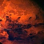 Mars Red : Share Why