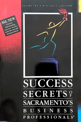 Success Secrets Cover
