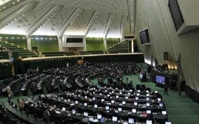 المرأة في إيران تقلب المعادلة الإنتخابية وتفرض نفسها بقوة في البرلمان الإيراني