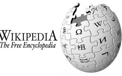 ويكيبيديا هل تصحح خطأها مع النساء؟
