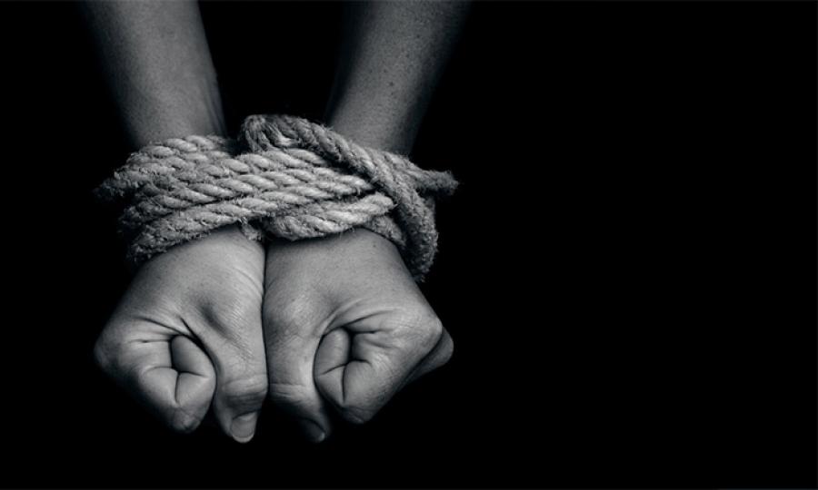 شبكات الاتجار بالنساء تتهاوى جديدها في النبطية ؟