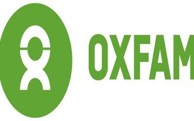 أرقام خطيرة وضعتها منظمة أوكسفام برسم العالم