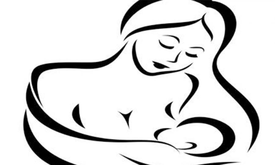 المرأة وحقها بالعمل والرضاعة الطبيعية