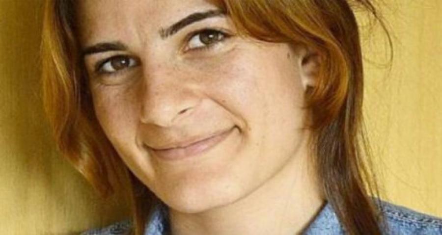 """مقتل فتاة سورية بألمانيا """"غسلا للشرف"""" بعد سنتين من تعرضها للاغتصاب"""