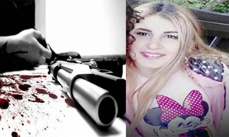 زهراء القبوط: إسم جديد يضاف إلى لائحة النساء ضحايا العنف الأسري
