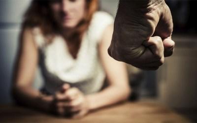 العنف ضد النساء في المغرب .. مراكش تتصدر المشهد والنسبة الأعلى للعنف الزوجي