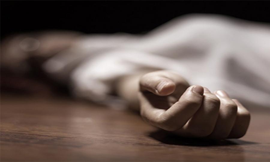 ست نساء قتلن خلال عشرة أيام في الأردن