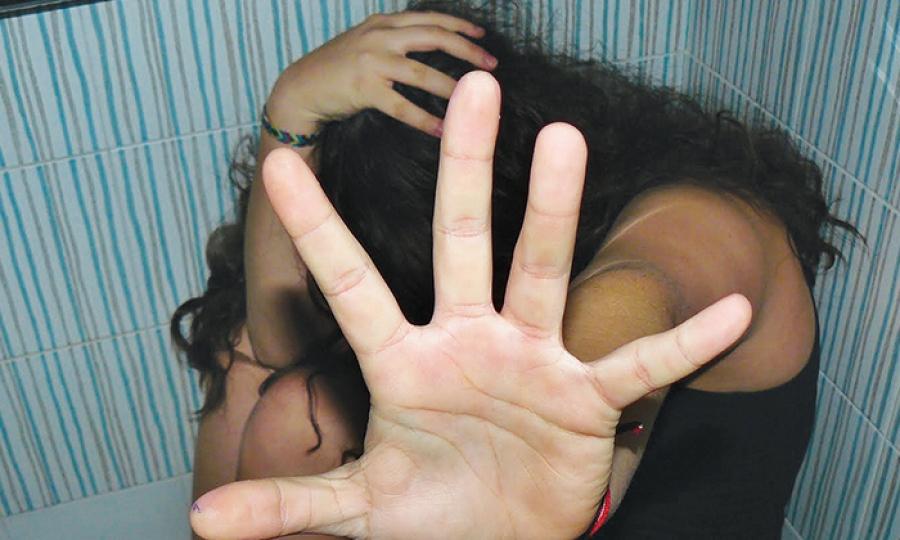 قتل زوجته وابنتيه في أبشع جريمة قتل بالأردن