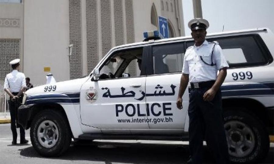 شرطي يستقدم الفتيات من الجنسية الكولومبية للعمل في البحرين والمفاجأة كانت عندما وصلن