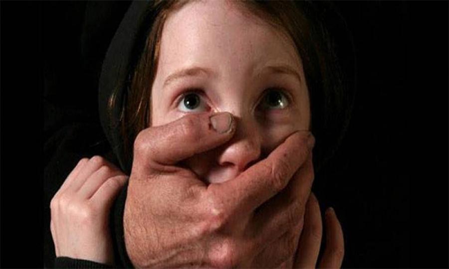 في تونس تنقيح مشروع قانون اغتصاب القاصر