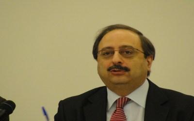 النائب غسان مخيبر يقترح تعديل في قانون البلديات يكافح التمييز ضد المرأة قد يغير وجه المعادلة الانتخابية