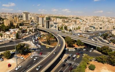 هكذا تُرجمت ارتفاع نسبة ملكية النساء للأراضي والشقق في الأردن