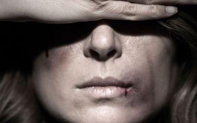 7061 حالة عنف ضد المرأة خلال الـ 9 أشهر الأولى من 2018 في الجزائر