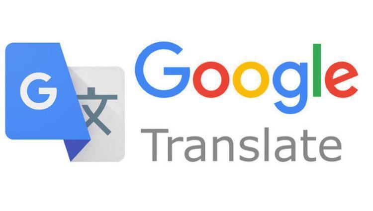 """""""جوجل ترانسليت"""" ينصف المراة من خلال تطوير نظام البحث لصالحها"""