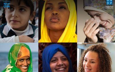 لبنان الأسوأ عربيًا لناحية المساواة بين الجنسين والحماية من العنف