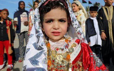 نسبة تزويج الطفلات في اليمن ترتفع إلى 66%: قصص من الداخل