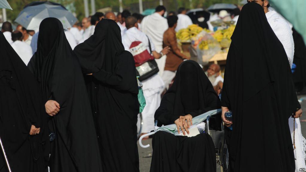 إخطار طلاق النساء في السعودية بات إلزامياً
