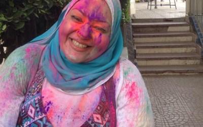 طبيبة الفقراء رحلت وأفجعت المصريين