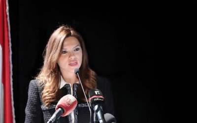 """فيوليت خير الله: """"أنحني أمام داعمي وملهمي الأول زوجي محمد الصفدي"""""""