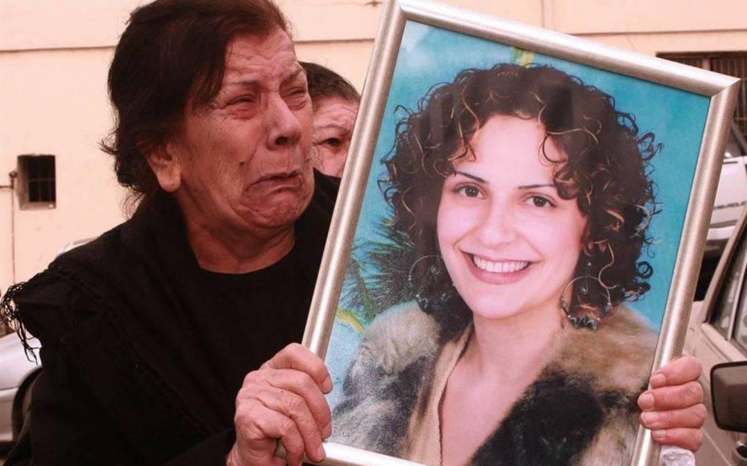قضية رولا يعقوب إلى الواجهة مجددًا… هل تتحقّق العدالة؟