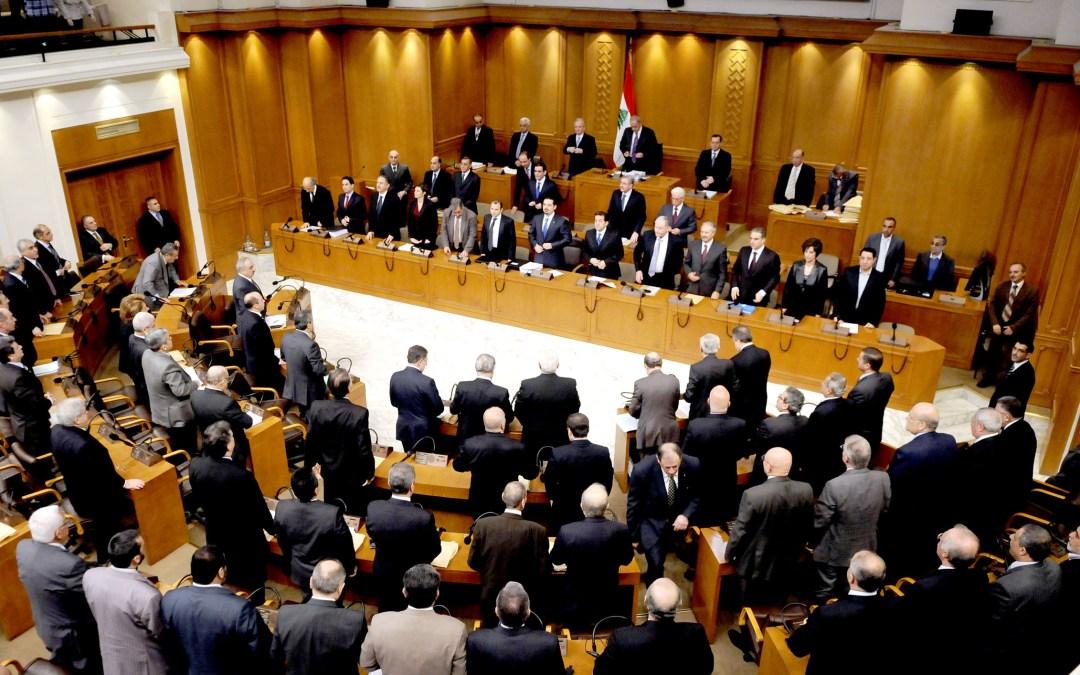 إرجاء دراسة تعديل قانون حماية النساء في اللجنة الفرعية