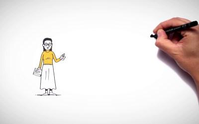 من هي الدول الست الوحيدة في العالم لناحية كفالة حقوقا متساوية للرجال والنساء؟