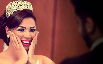 نجمة توثّق تعرضها للتعنيف على مواقع التواصل الاجتماعي