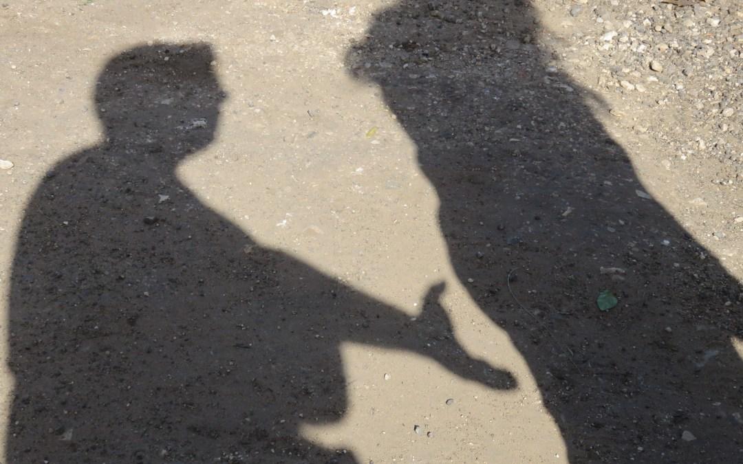 اعتديا جنسياً على لبنانية من ذوي الحاجات الخاصة