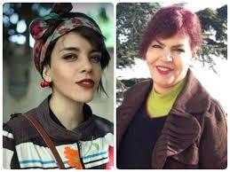 السلطات الإيرانية تشنّ هجوماً ضارياً على الناشطات ضد قوانين ارتداء الحجاب الإلزامي