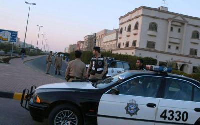 تفاصيل جديدة في قضية اللبنانية سارة التي قضت في الكويت إثر سقوطها عن الطابق الثامن عشر