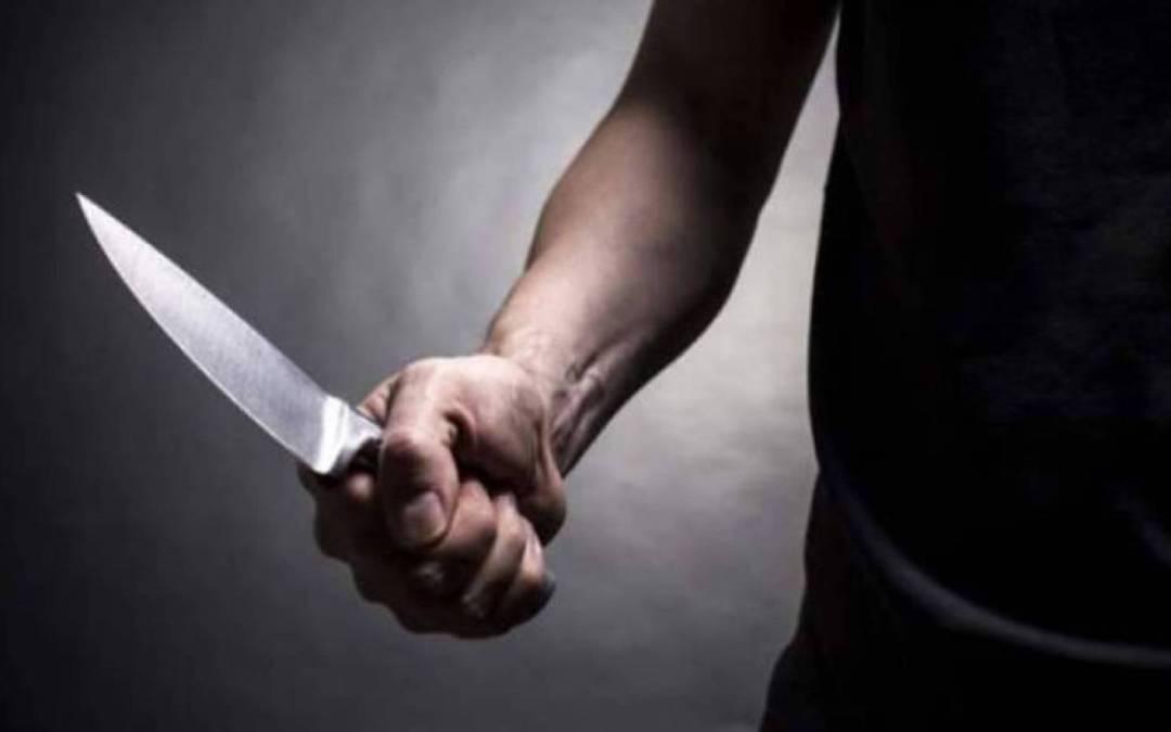 في الأردنّ شاب قتل طليقته ووالدتها وطعن والدها والسبب… خلاف عائلي!