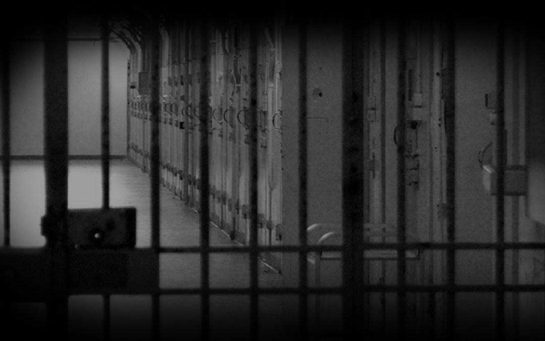 بلاغ للنائب العام المصري حول نزع ملابس معتقلة وتعرضها للانتهاك الجسدي
