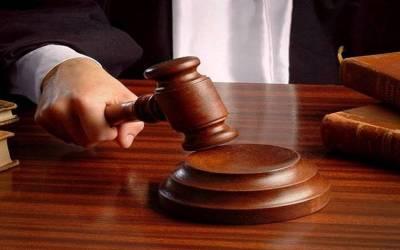 اعتدى على قاصر وأنجبت منه ومحكمة الجنايات في بعبدا تكتفي بسجنه مدة توقيفه!